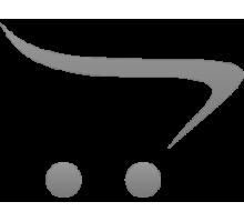 Подставка для книг красная металлическая ЮНЛАНДИЯ ПРЕМИУМ, европодвес, 237822